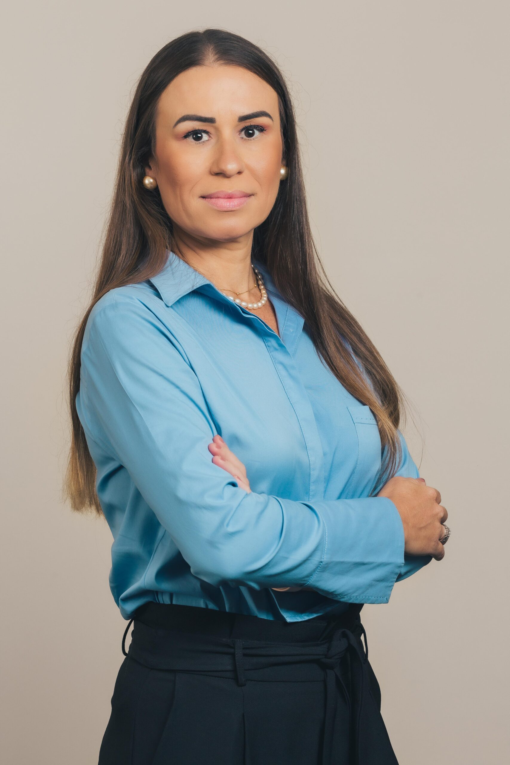 Erika Marchetto Alhadas