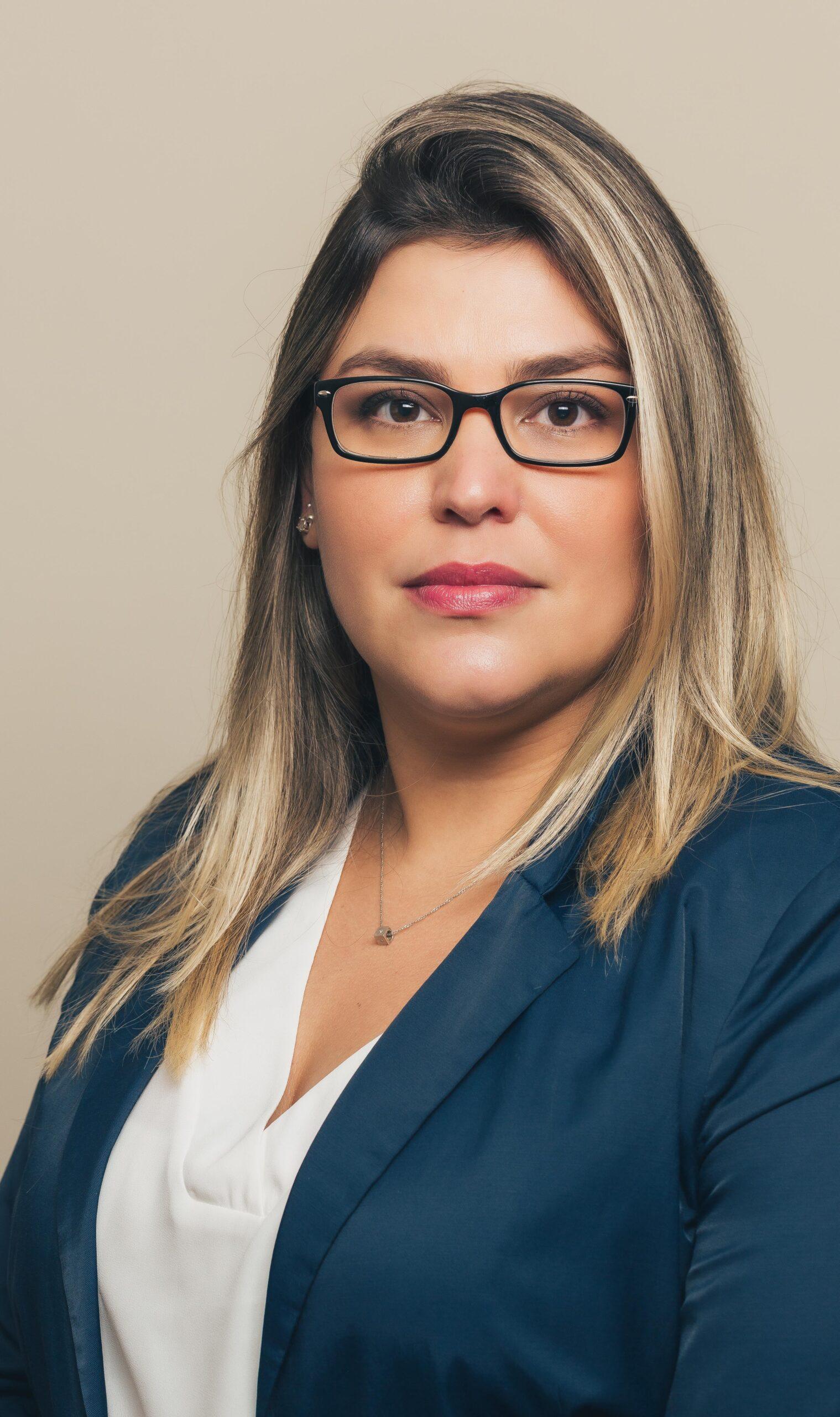 Roberta Dutra da Cruz