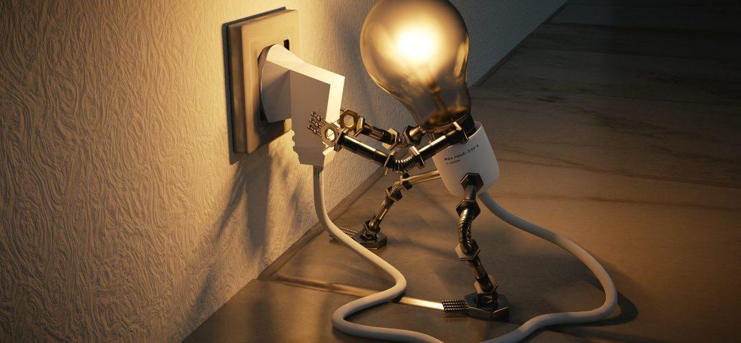 lightbulb-3104355_1920