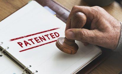 patentes-e-marcas
